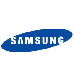 Θήκες για Samsung
