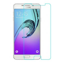 Samsung Galaxy A3 2016 - Tempered Glass