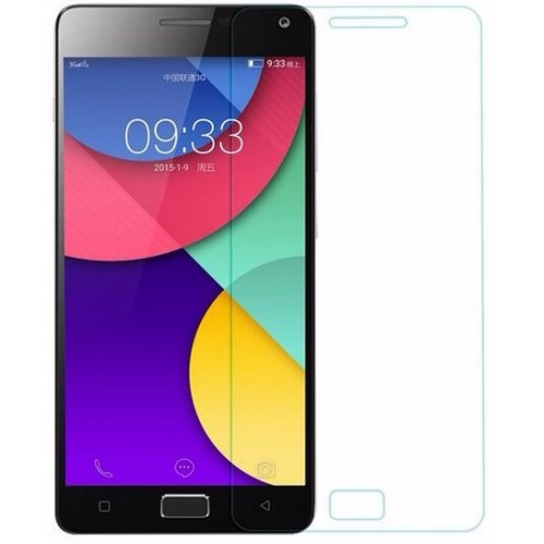 Lenovo Vibe P1 - Tempered Glass