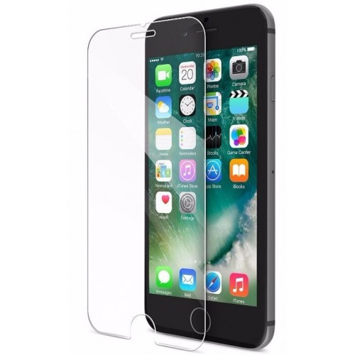 iphone 6 plus / 6s plus - Tempered Glass