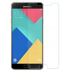 Samsung Galaxy A3 2015 - Tempered Glass