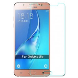 Samsung Galaxy J5 2016 - Tempered Glass