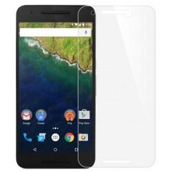 Huawei Nexus 6P - Tempered Glass