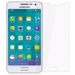 Samsung Galaxy J5 2015 - Tempered Glass