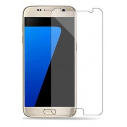 Samsung Galaxy S7 - Tempered Glass