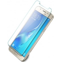 Samsung Galaxy J7 2015 - Tempered Glass