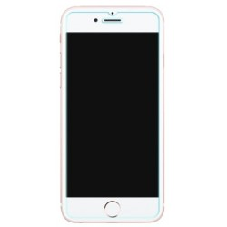 iphone 7/8 - Tempered Glass