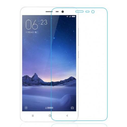 Xiaomi - Tempered Glass