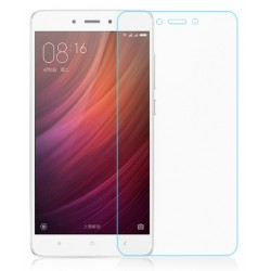 Xiaomi Redmi Note 4 - Tempered Glass
