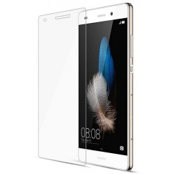 Huawei P8 Lite 2015 - Tempered Glass