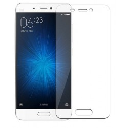 Xiaomi Mi 5 - Tempered Glass