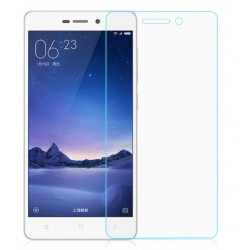 Xiaomi Redmi 3s - Tempered Glass