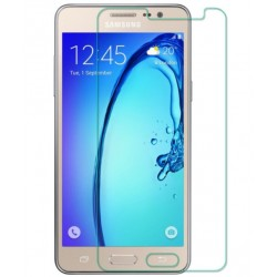 Samsung Galaxy J3 2016 - Tempered Glass