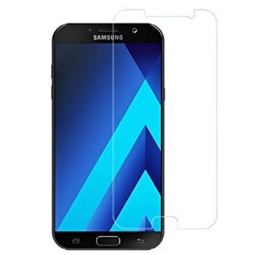 Samsung Galaxy A3 2017 - Tempered Glass