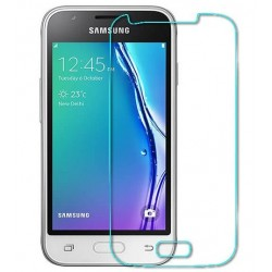 Samsung Galaxy J1 2016 - Tempered Glass