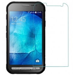 Samsung Galaxy X Cover 3 G388F - Tempered Glass