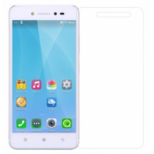 Lenovo S90 - Tempered Glass