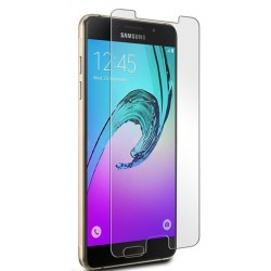 Samsung Galaxy A9 - Tempered Glass