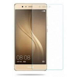 Huawei P8/P9 Lite 2017 - Tempered Glass