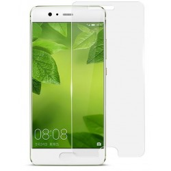 Huawei P10 - Tempered Glass