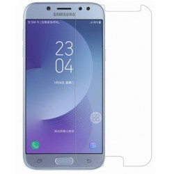 Samsung Galaxy J5 2017 - Tempered Glass