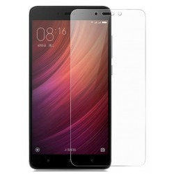 Xiaomi Redmi Note 4X- Tempered Glass