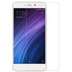 Xiaomi Redmi 4A - Tempered Glass