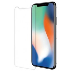 iphone X / XS / 11 PRO - Tempered Glass