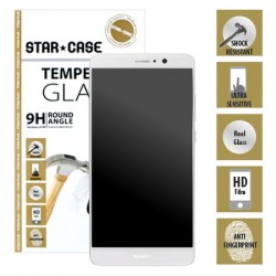 Huawei Mate 9 - Tempered Glass