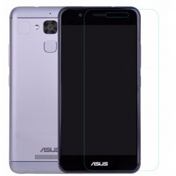 Asus Zenfone 3 Max ZC520TL - Tempered Glass