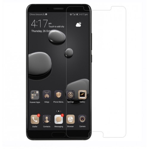 Huawei P10 Plus 5.5'' - Tempered Glass