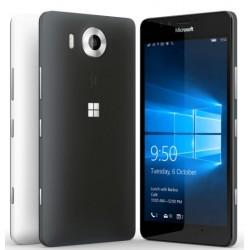 Θήκες για Microsoft Lumia 950