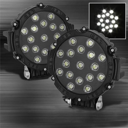 Προβολείς - LED AYTO MOTO (33 Προϊόντα)