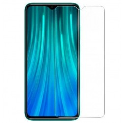 Xiaomi Redmi Note 8 - Tempered Glass
