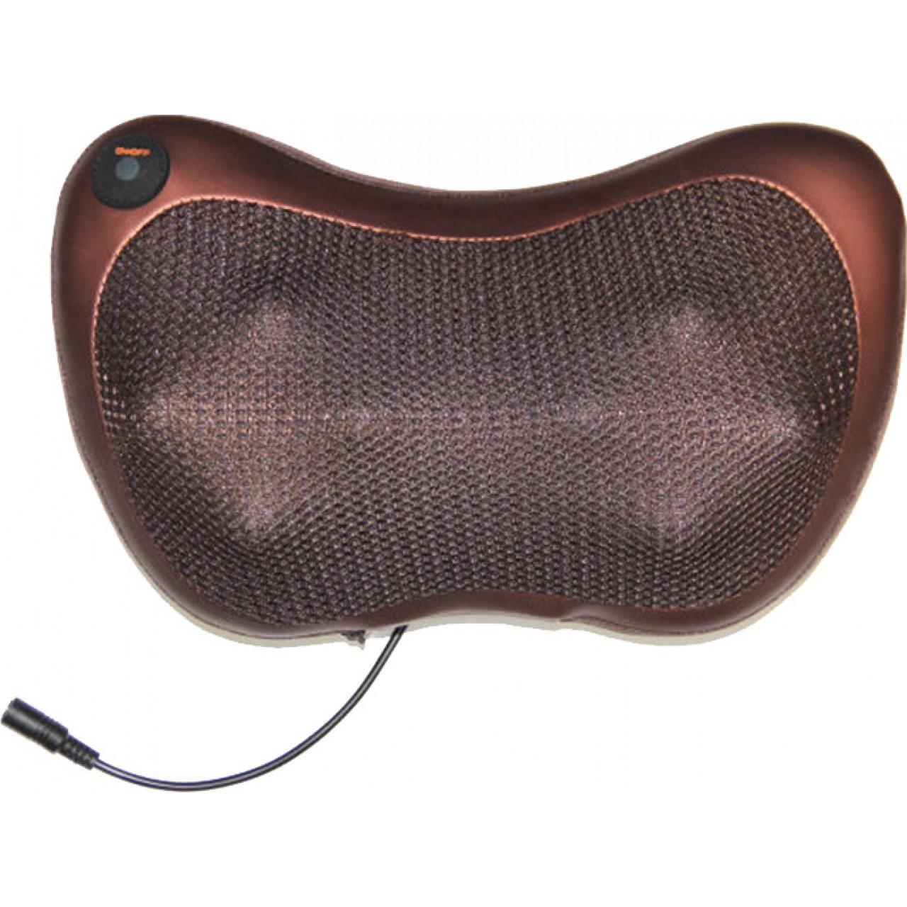 Ηλεκτρικό μαξιλάρι με 4 κεφαλές για μασάζ CHM 8028 - 5100