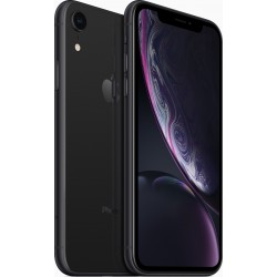 iPhone XR / iPhone 11 - Tempered Glass