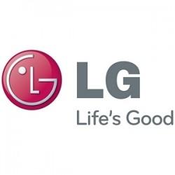 Θήκες για LG