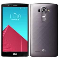 Θήκες για LG G4