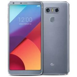 Θήκες για LG G6