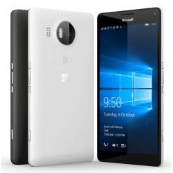 Θήκες για Microsoft Lumia 950 XL