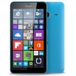 Θήκες για Microsoft Lumia 640 XL / N640 XL