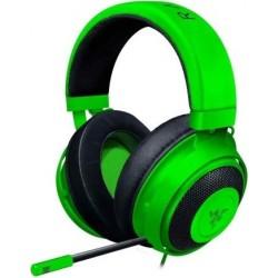 Ακουστικά Razer