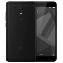 Θήκες για Xiaomi Redmi Note 4X