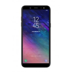 Samsung Galaxy A6 2018 A600 - Tempered Glass