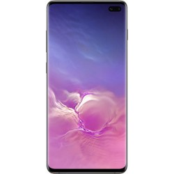 Samsung Galaxy S10 PLUS - Tempered Glass