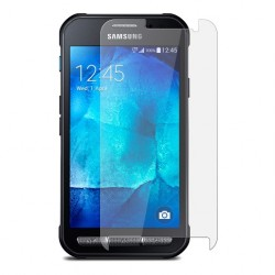 Samsung Galaxy X Cover 4 2017 - Tempered Glass