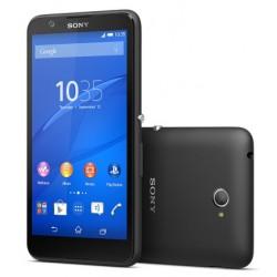 Θήκες για Sony Xperia E4