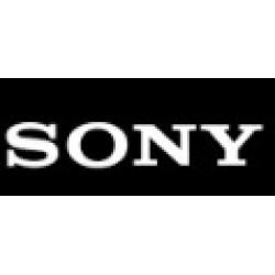 Θήκες για Sony Xperia