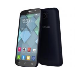 Θήκες για Alcatel One Touch POP C7 7040