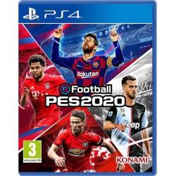 Παιχνίδια PS4